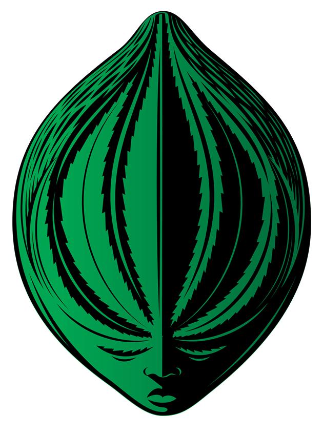 Cannabis Seed Exchange