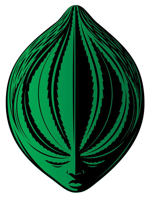 Cannabis Seed Trader